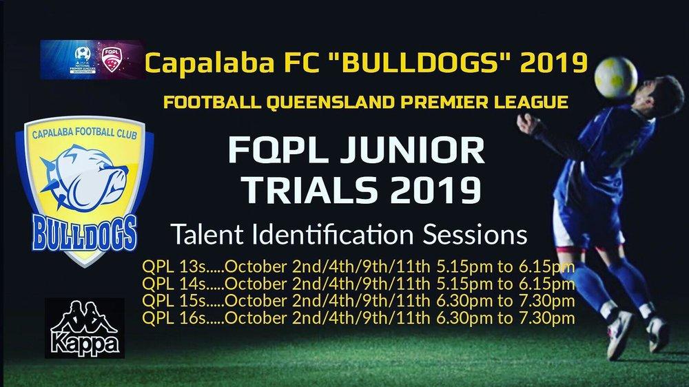 FQPL Juniors U13 - U16.jpg