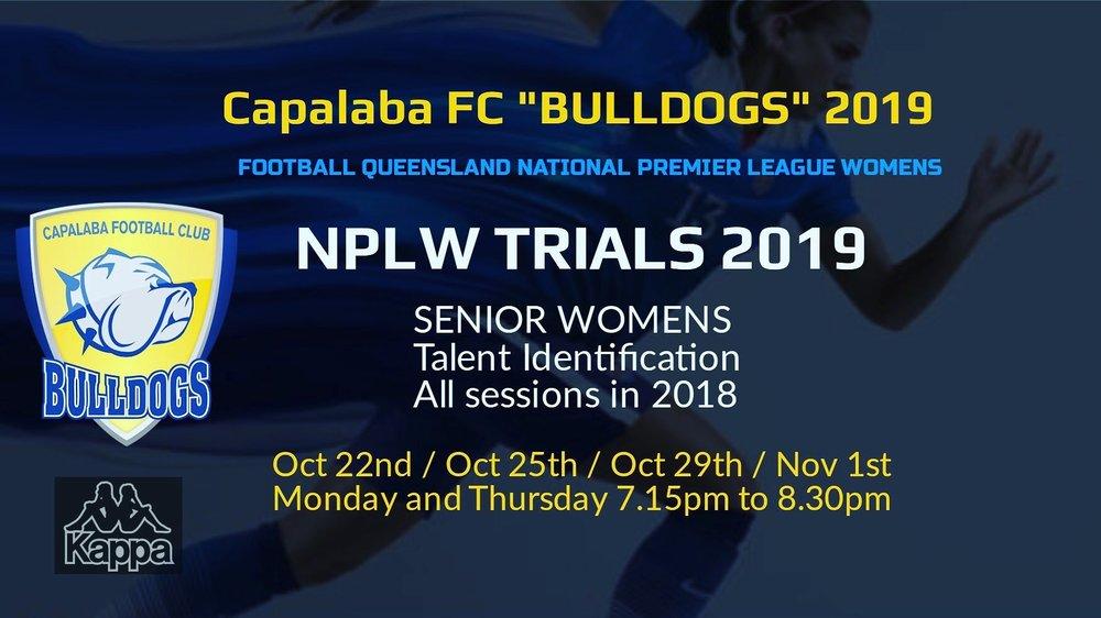 NPLW Trials Opens Promo.jpg