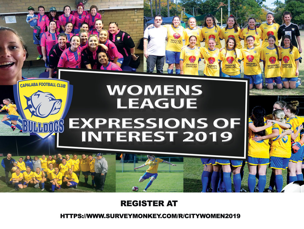 Womens League EOI 2019 NEW211118.jpg