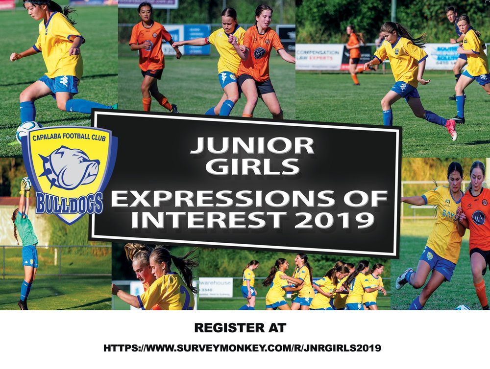 Junior Girls EOI 2019 NEW211118.jpg