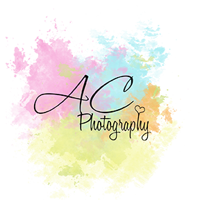 AC PHOTOGRAPHY