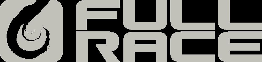fullraceEPSlogo [Converted].png