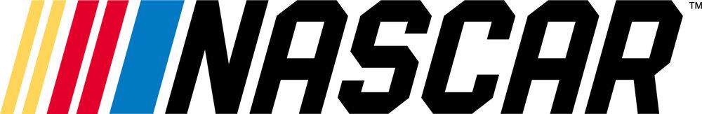 New-NASCAR-Logo.jpg