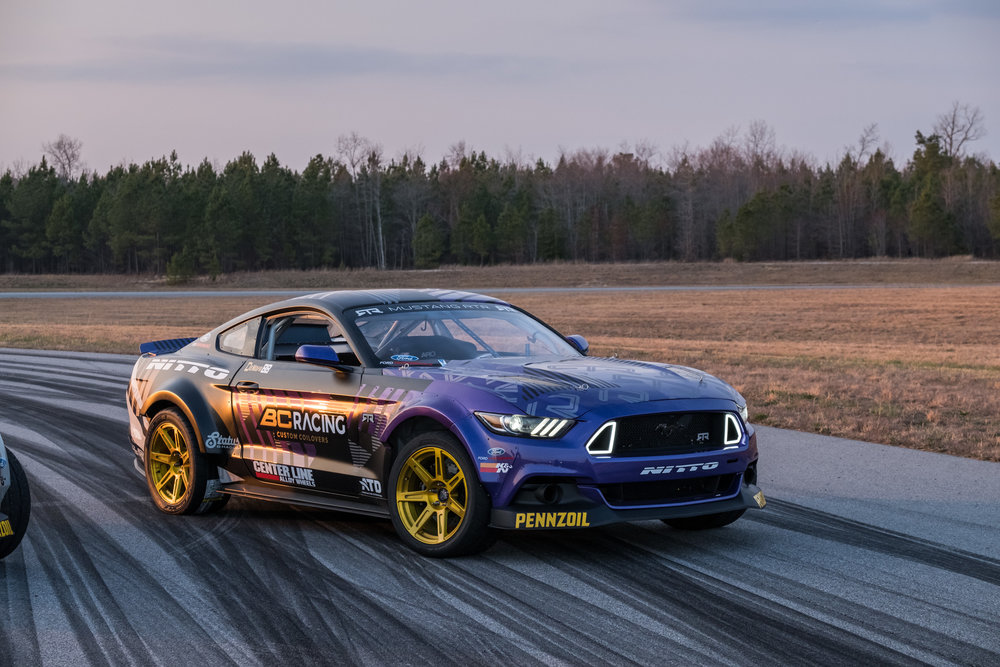 2017-RTR-Motorsports-Vaughn-Gittin-Chelsea-DeNofa-test-26.jpg
