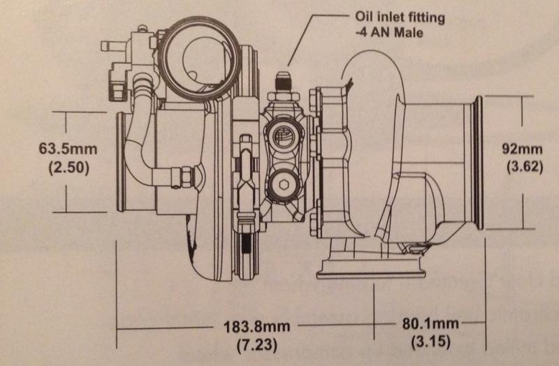 borgwarner-efr-7163-turbo-3-content-27.jpg