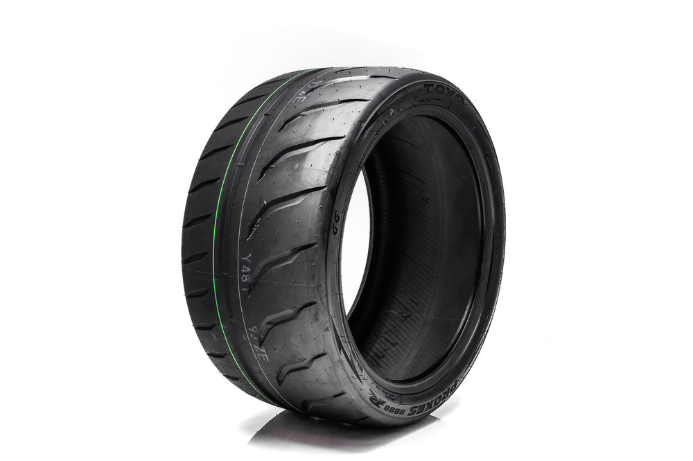 Tires -