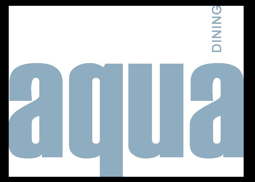 Careers — Aqua Dining