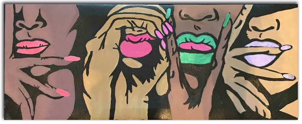 Love-lips.jpg