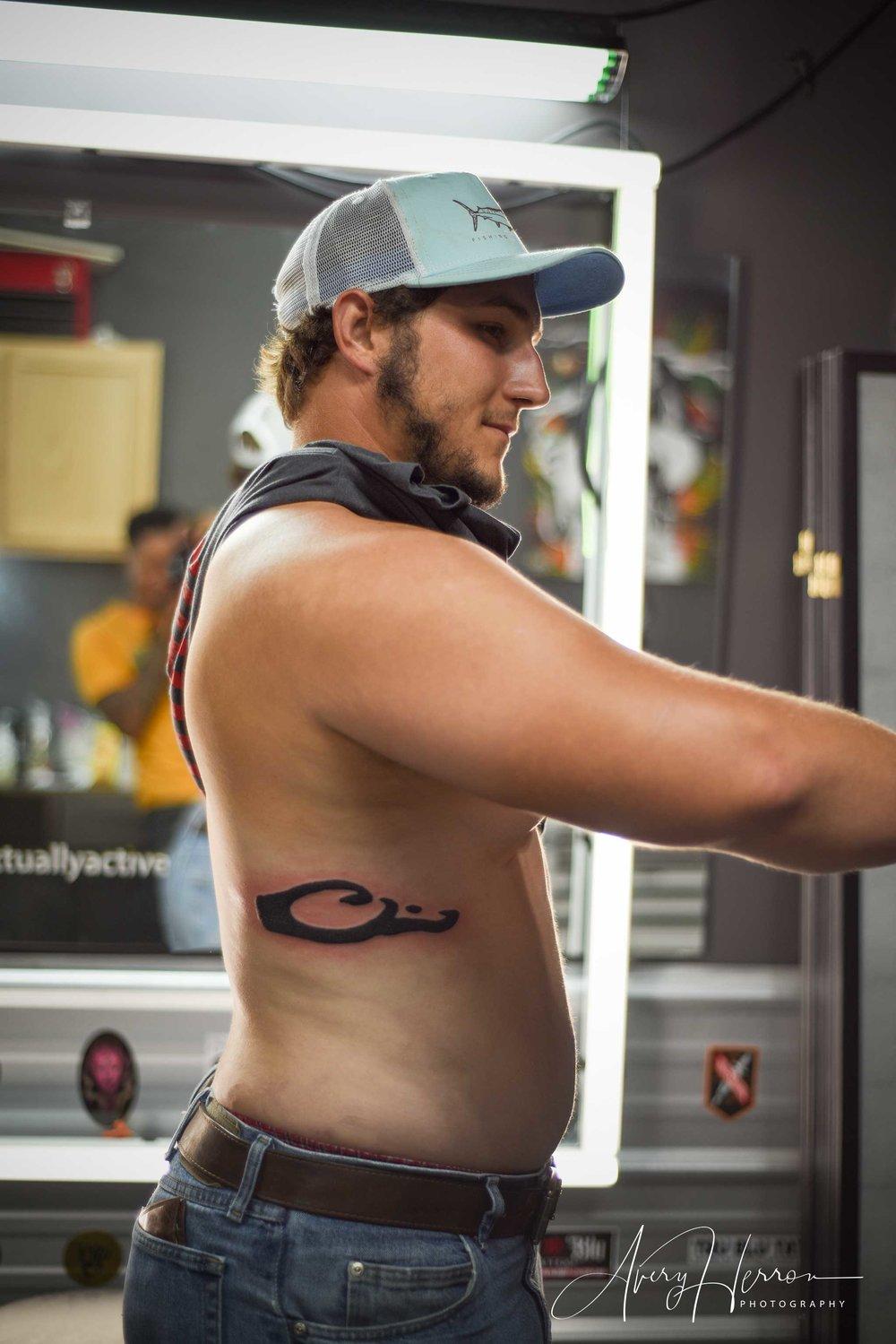 Aarron-Drake-Tattoo-on-side-Low-Res.jpg