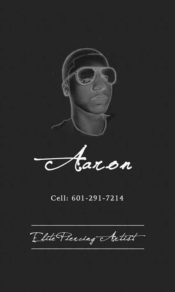 aaron-business-card.jpg