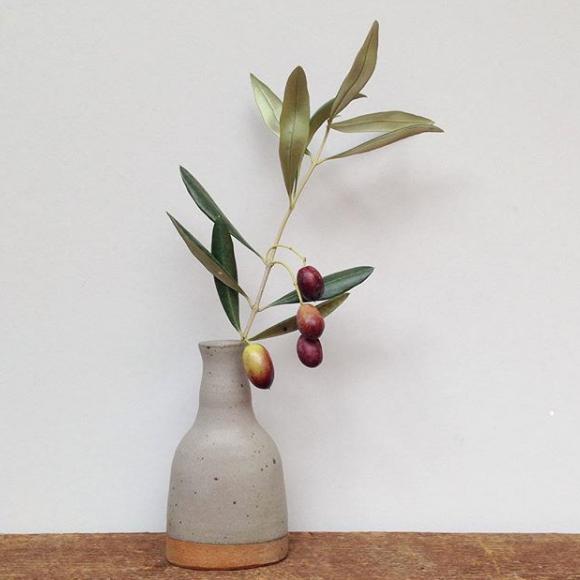 Lene Jakobson - Ceramics