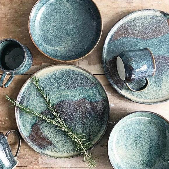 Mark Gambino - Ceramics