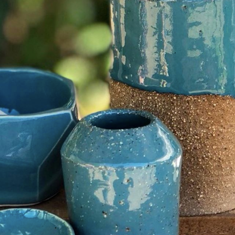 Hanging Rock Studio - Ceramics
