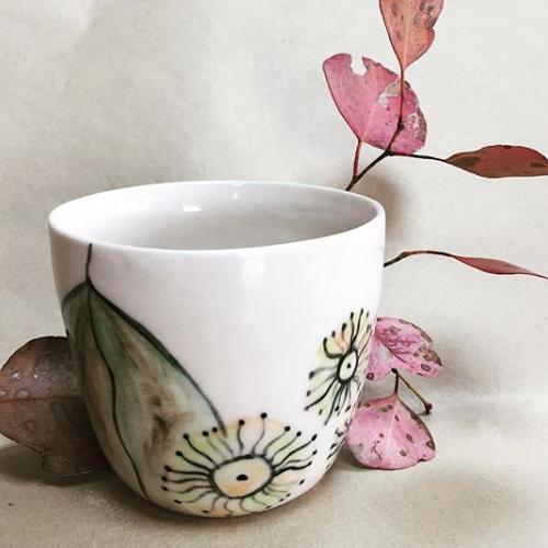 Studio Folia - Ceramics + Artworks