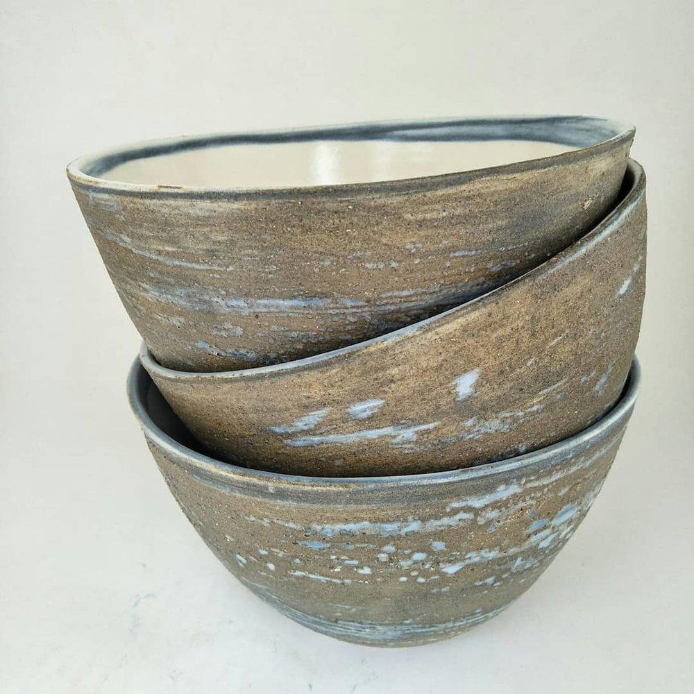 Felix Ceramics - Ceramics
