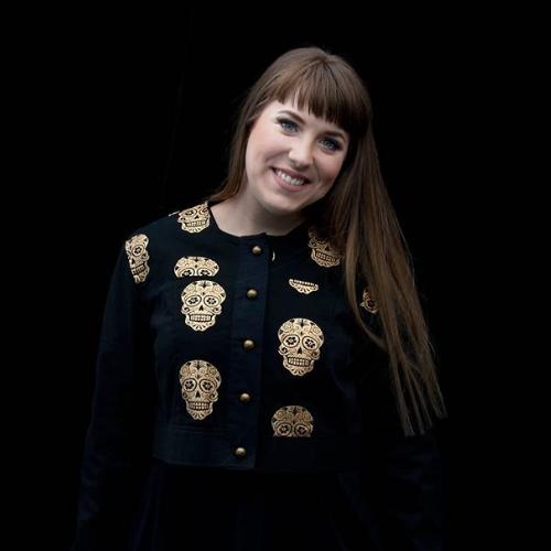 Jezenya - Clothing