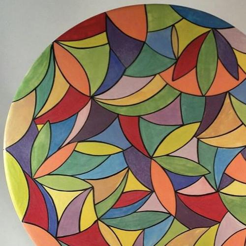 Georgies Art on Clay - Ceramics