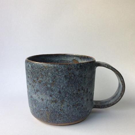 Studio ENYD - Ceramics