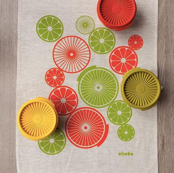 Olioko Designs - Homewares