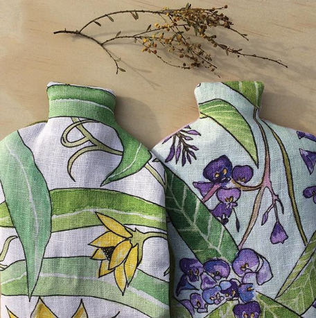 Carly Altree - Homewares