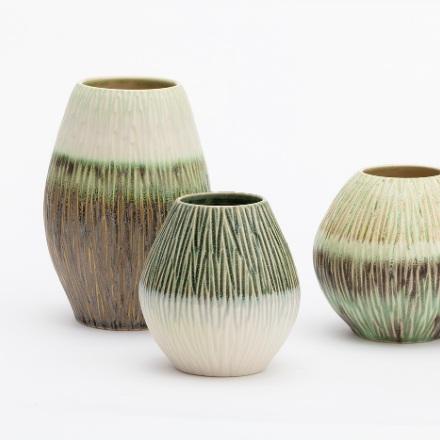 Lene Jakobsen - Ceramics