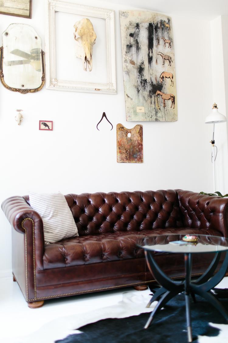 Interiors+Eats_AzureeWiitala_11.jpg