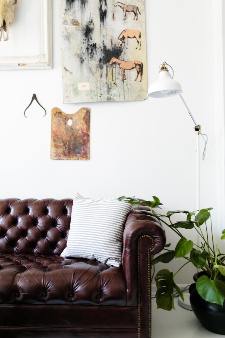 Interiors+Eats_AzureeWiitala_14.jpg