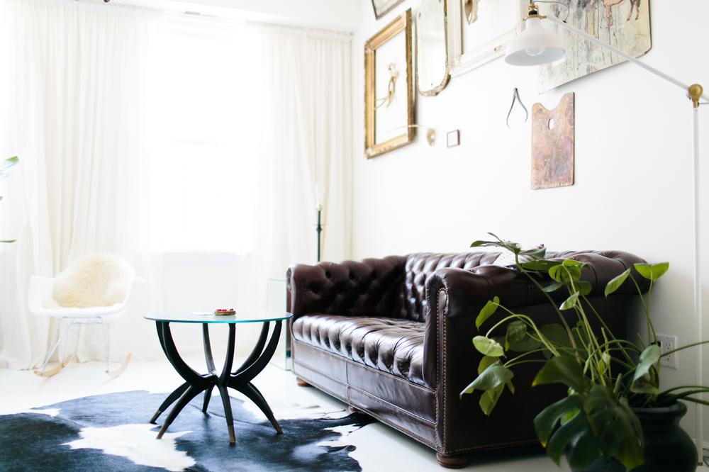 Interiors+Eats_AzureeWiitala_15.jpg
