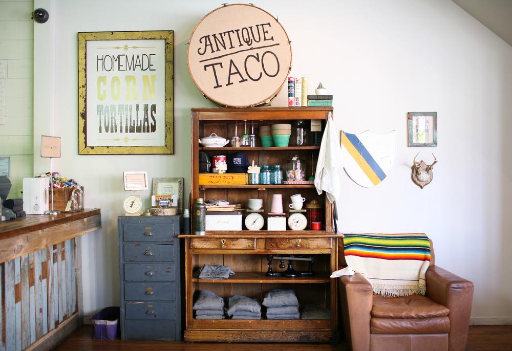 Interiors+Eats_AzureeWiitala_24.jpg