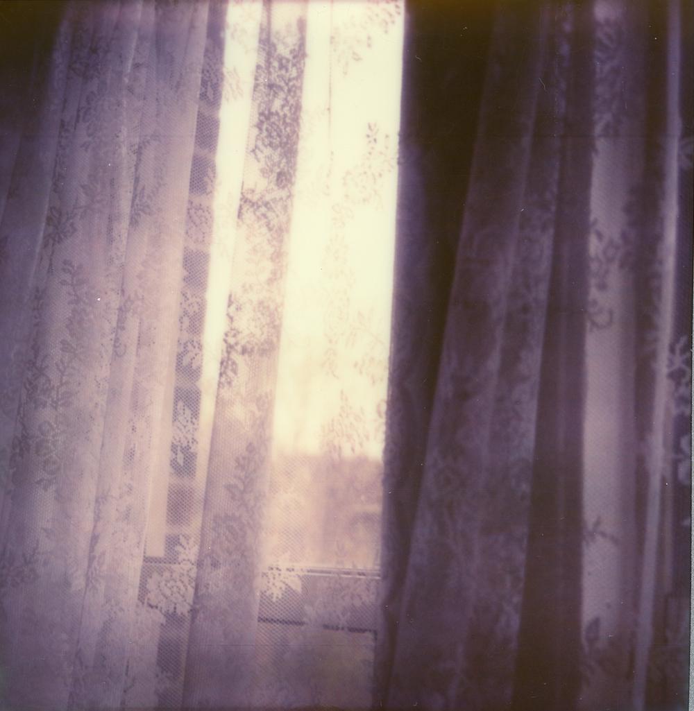 9_Polaroid_AzureeWiitala.jpg