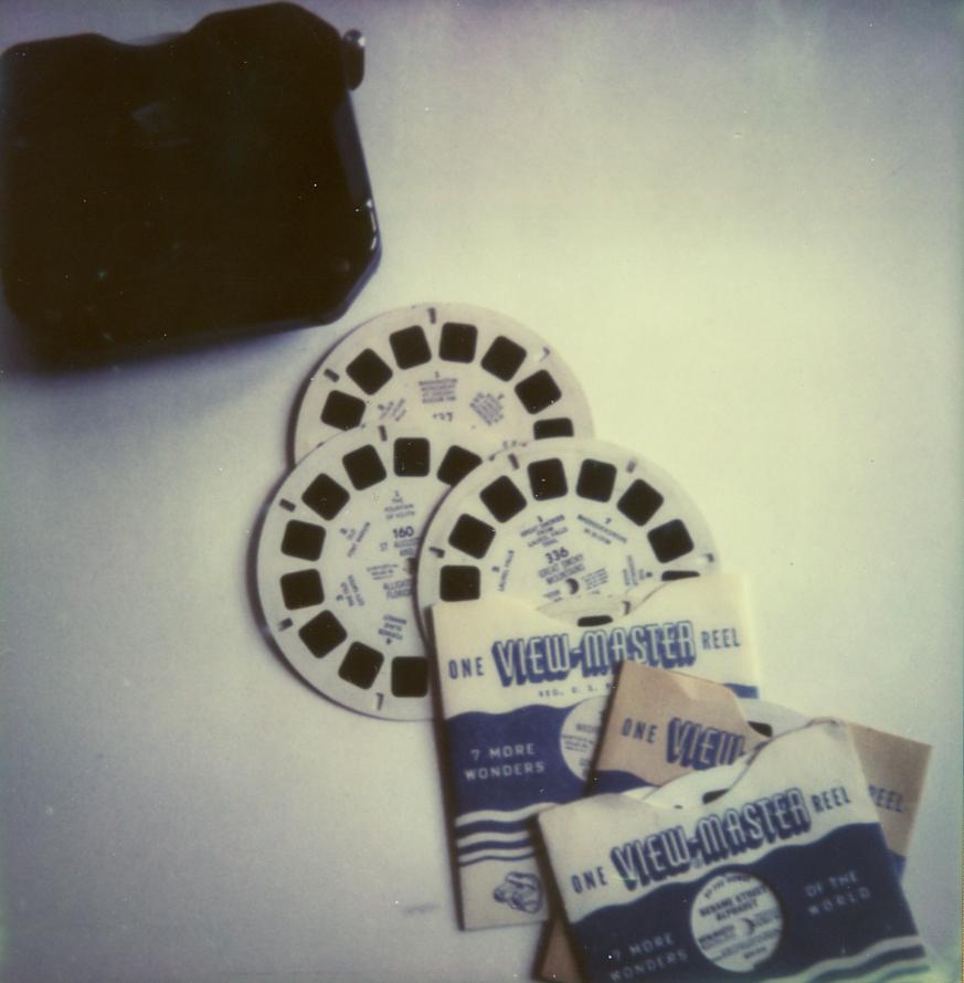 20_Polaroid_AzureeWiitala.jpg