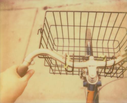 29_Polaroid_AzureeWiitala.jpg