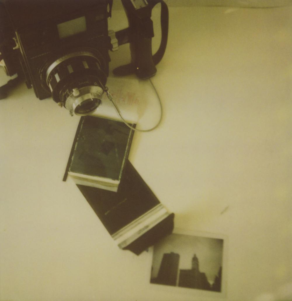 36_Polaroid_AzureeWiitala.jpg