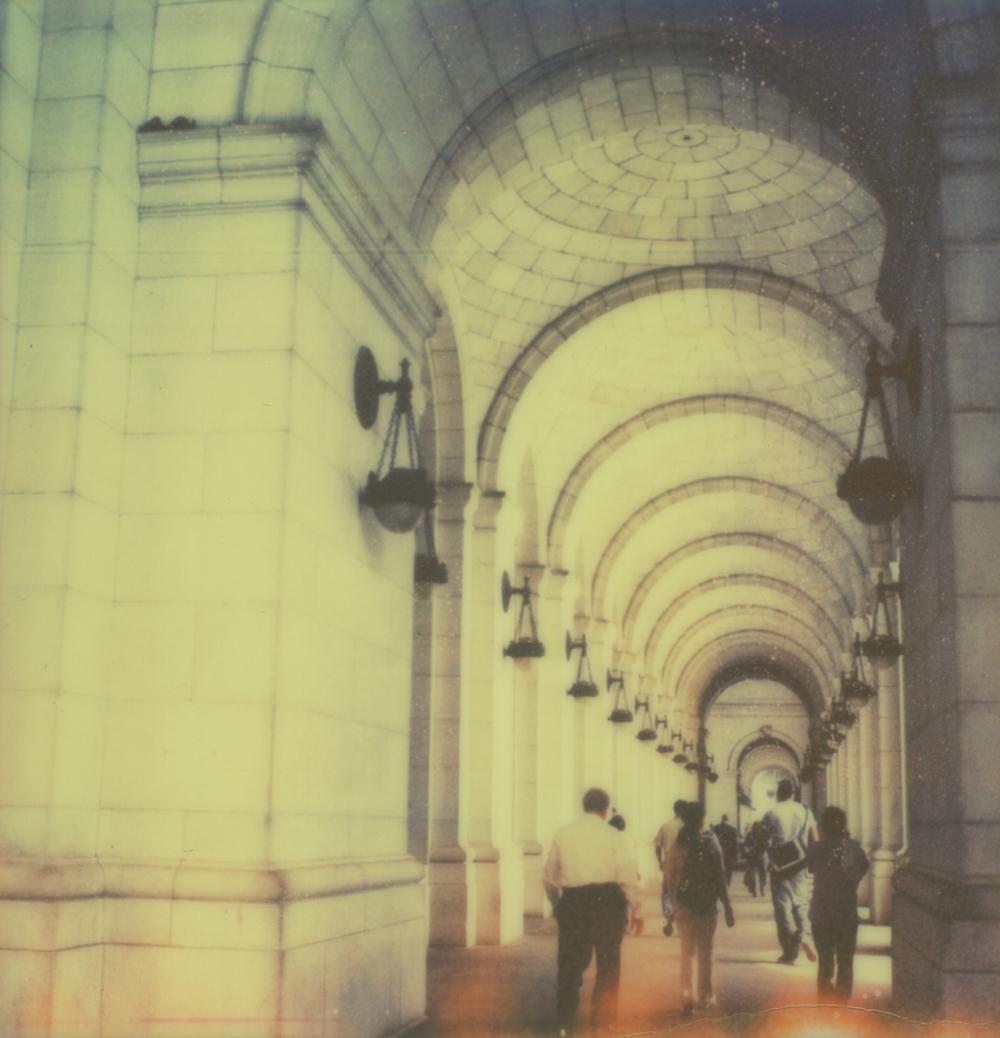 41_Polaroid_AzureeWiitala.jpg