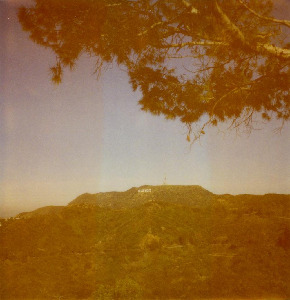 4_Travel_Polaroid_AzureeWiitala.jpg