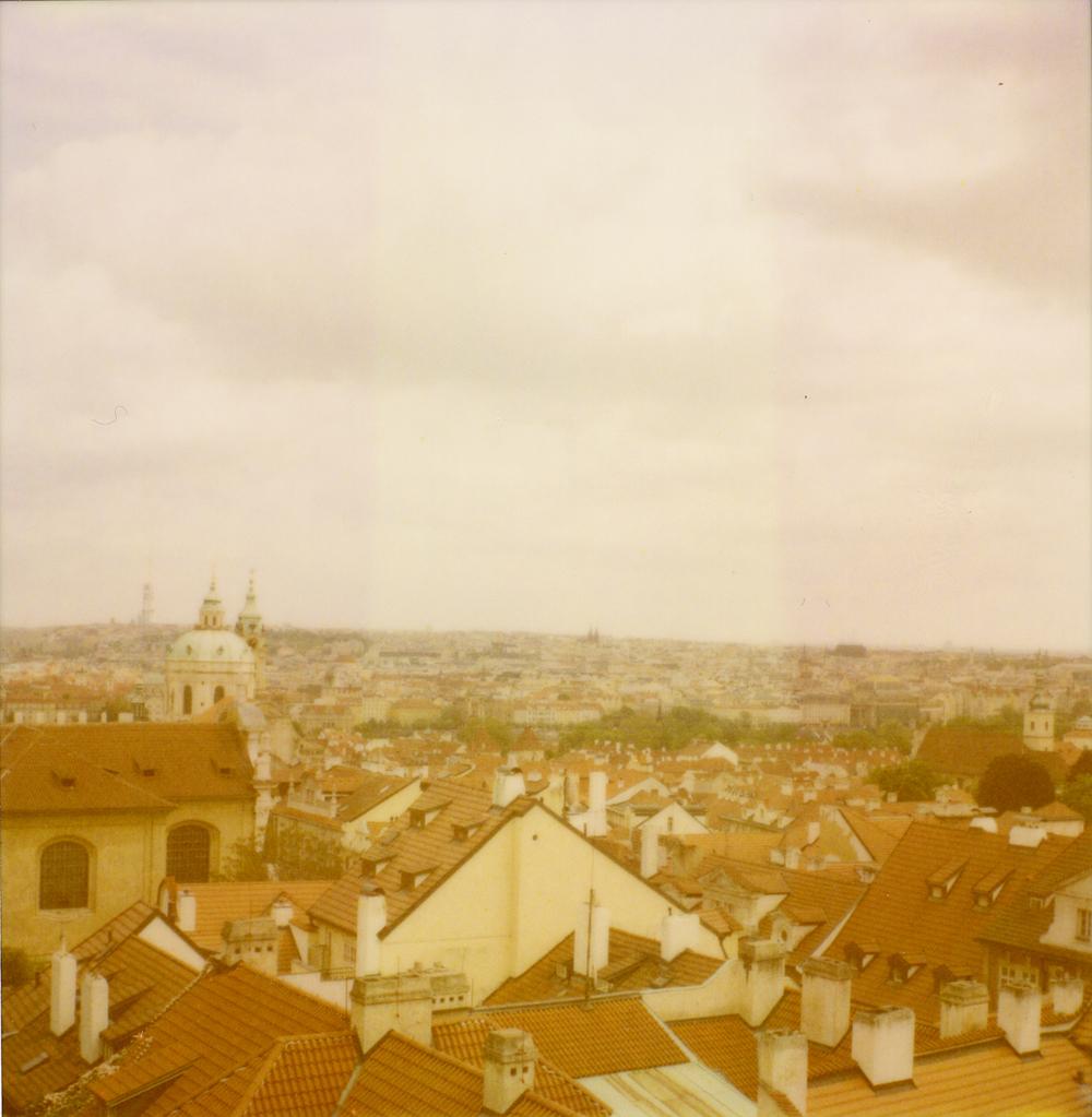 14_Travel_Polaroid_AzureeWiitala.jpg