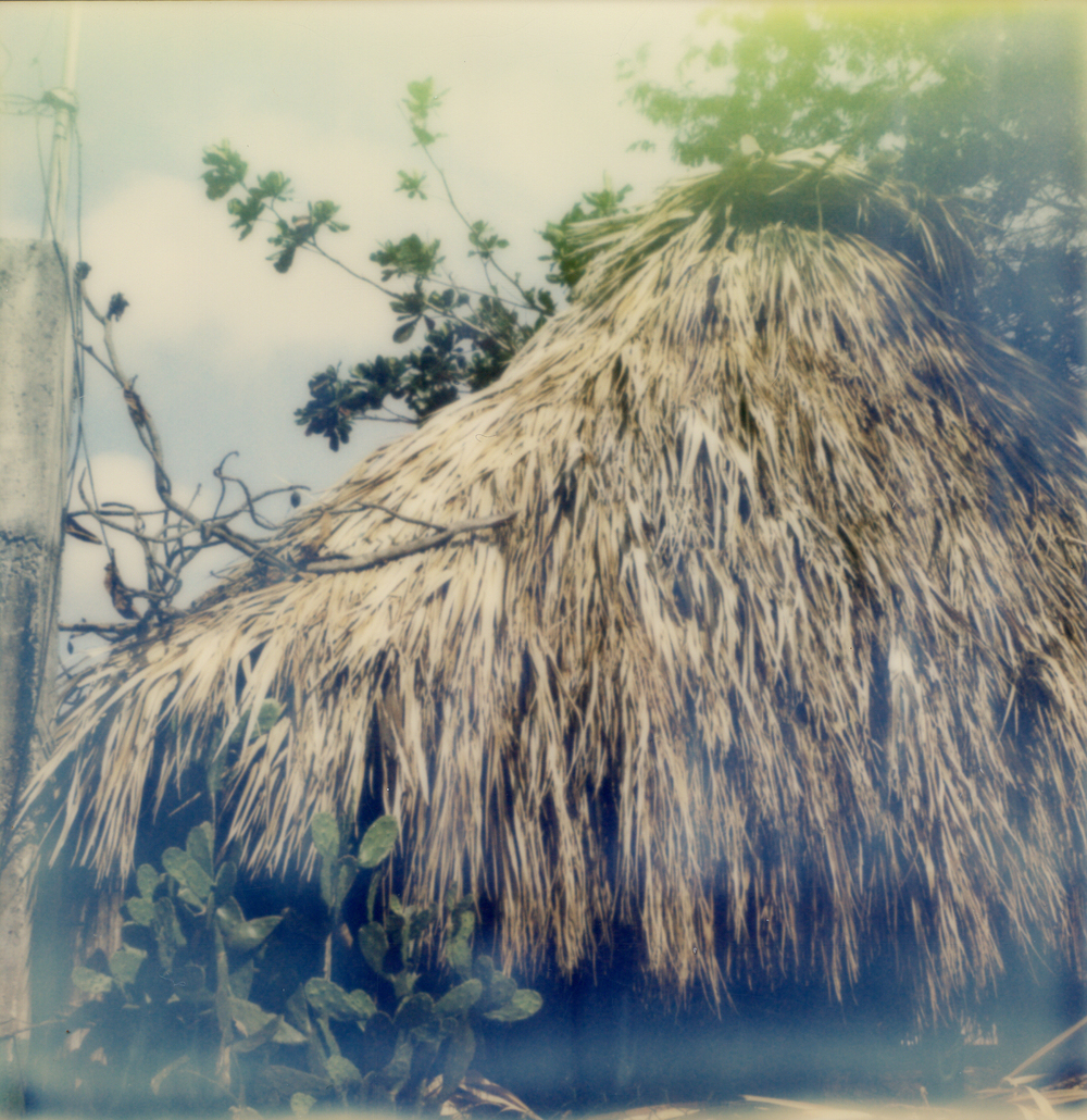 34_Travel_Polaroid_AzureeWiitala.jpg