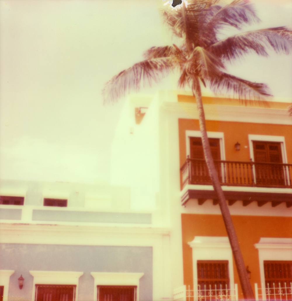 66_Travel_Polaroid_AzureeWiitala.jpg