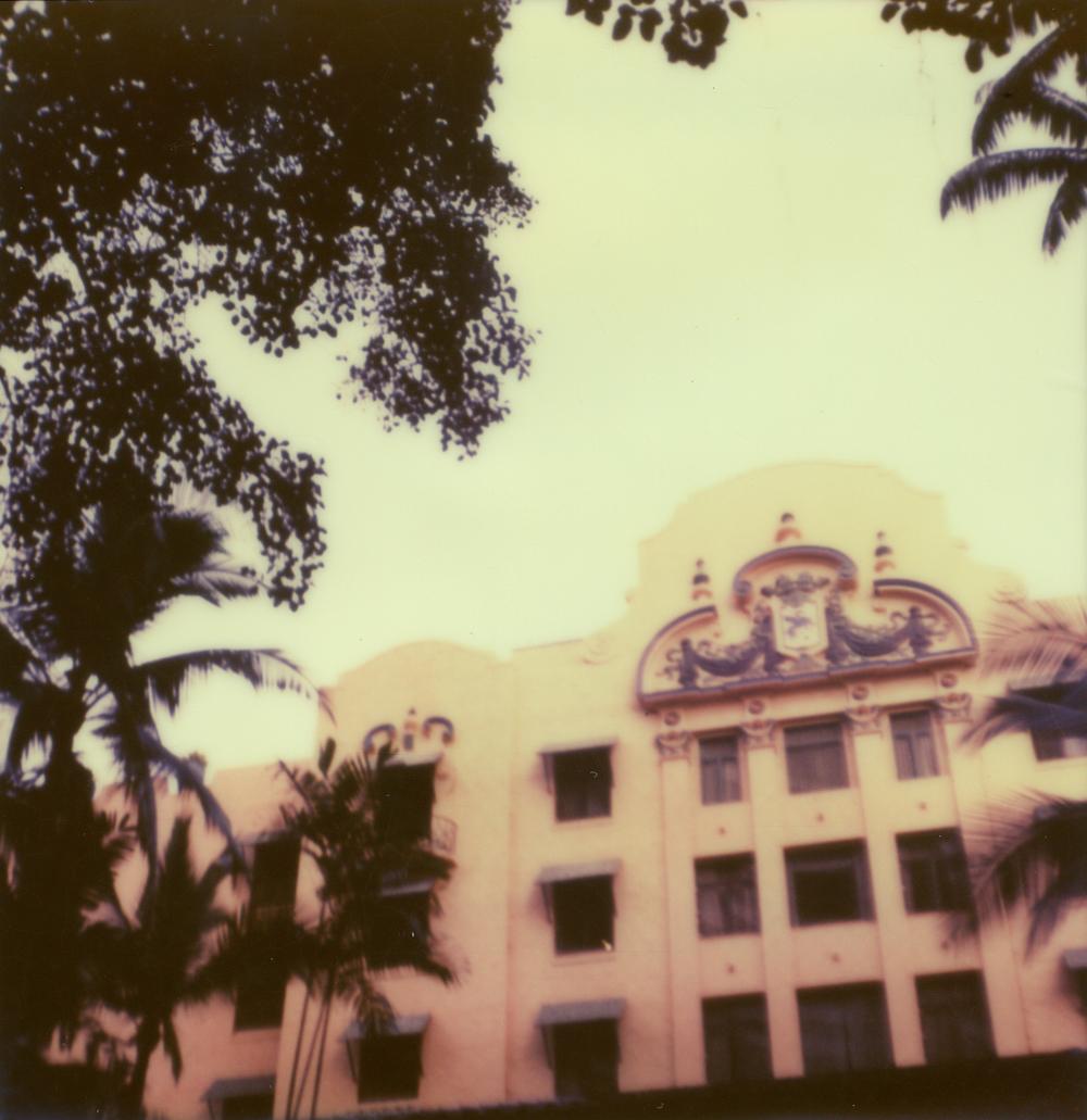 86_Travel_Polaroid_AzureeWiitala.jpg