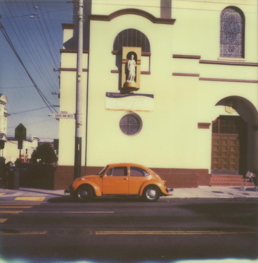 101_Travel_Polaroid_AzureeWiitala.jpg