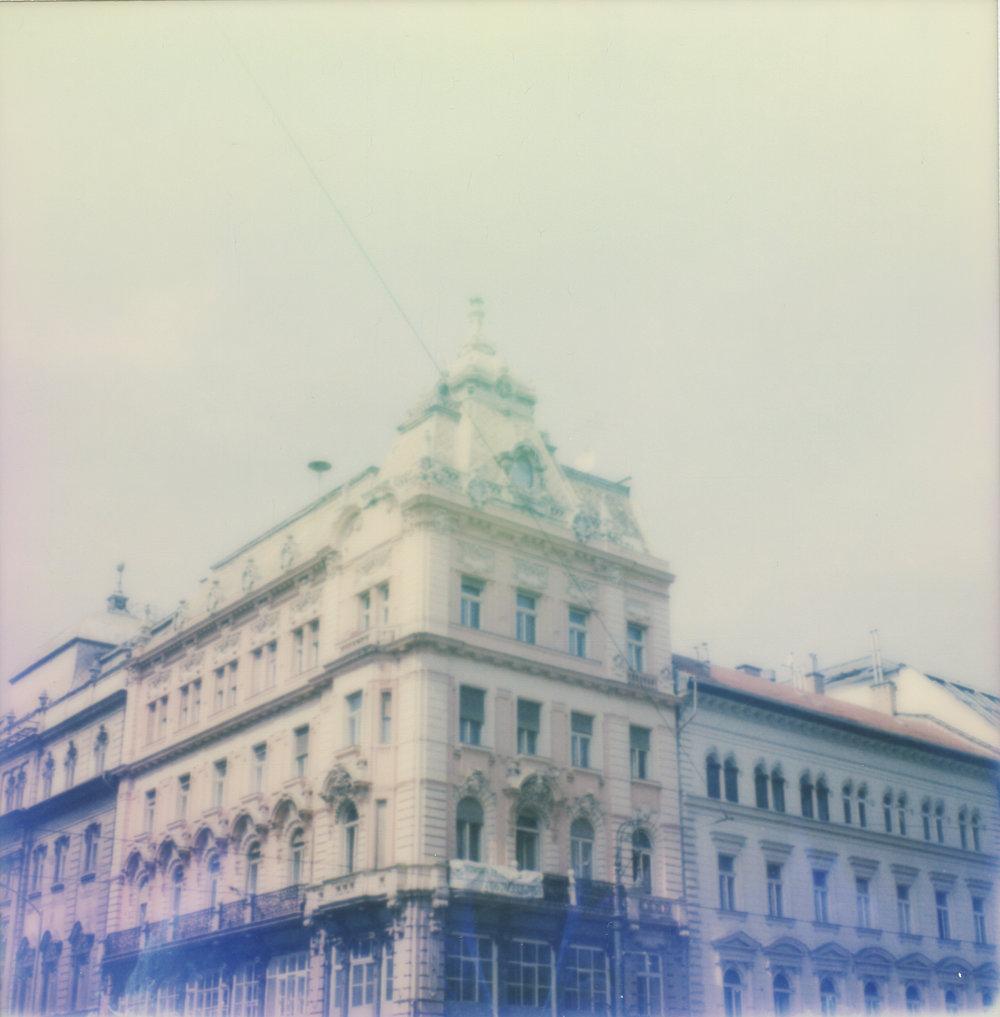 2015_May_Budapest_005.jpg