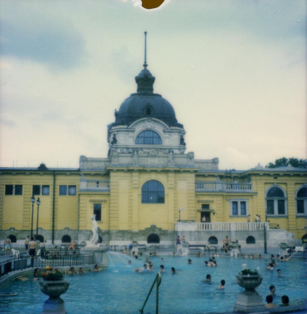 2015_May_Budapest_008.jpg