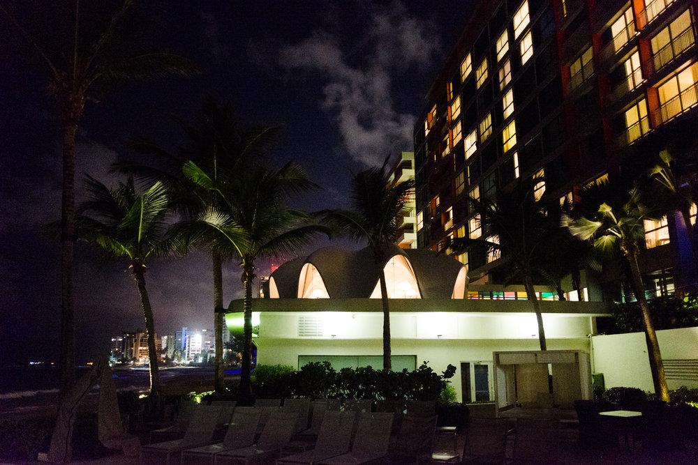 puertorico_february_azureewiitala-33.jpg