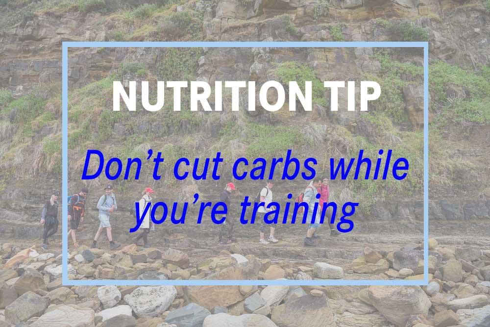 NUTRITION-TIP-1.jpg