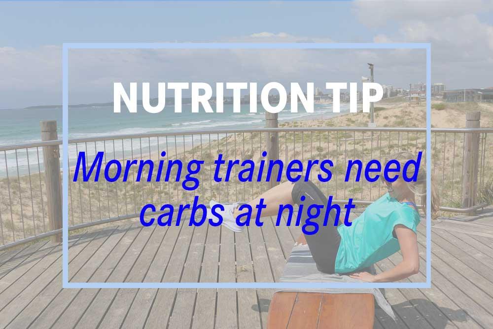 nutrition-tip-2.jpg