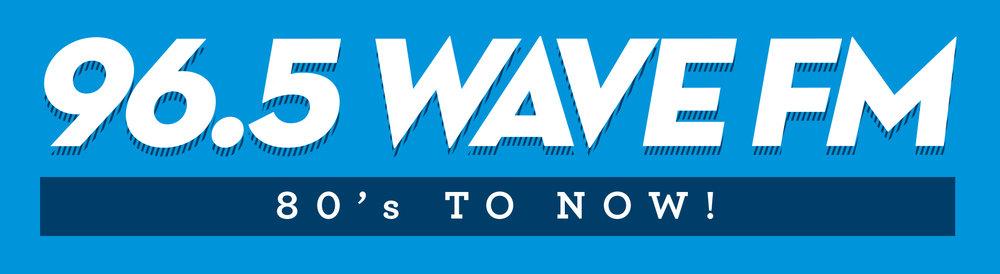 Wave-FM-High-Res - Logo 27 January 2016.jpg