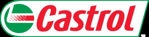 Castrol_logo_2D_transparent-700x178.png