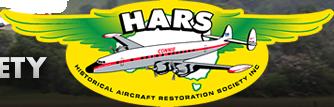 hars_colour.png