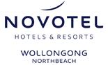 novotel-wollongong-northbeach-logo.png