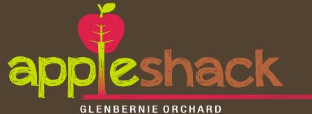apple shack banner copy.PNG